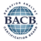 BACB - Behavior Analyst Certification Board